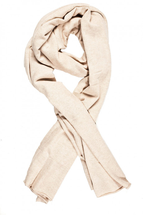 GRANDE CHAUDE ETOLE EN CACHEMIRE FEMME