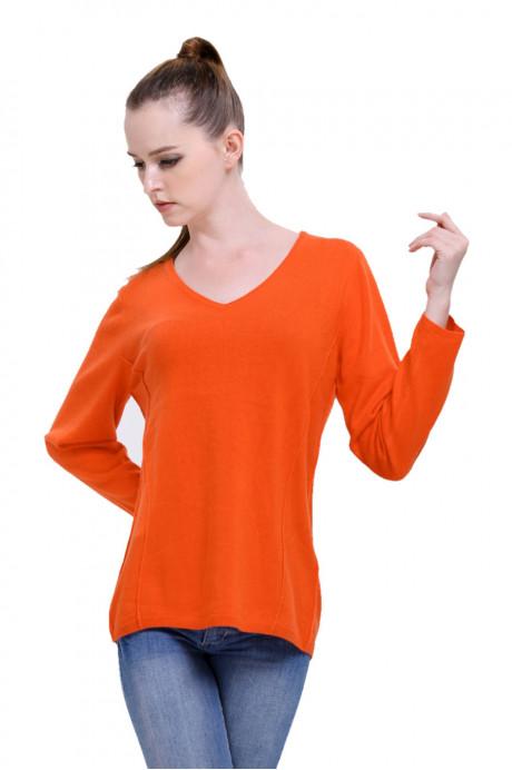 HIMAL-orange-pop-L