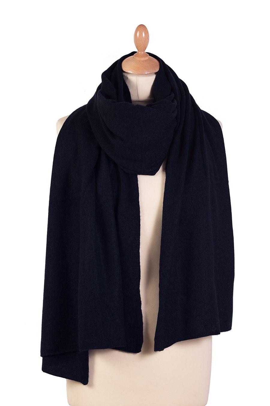 Echarpes en cachemire et étoles en cachemire pour Femme dès 39€ 23820e69fcc