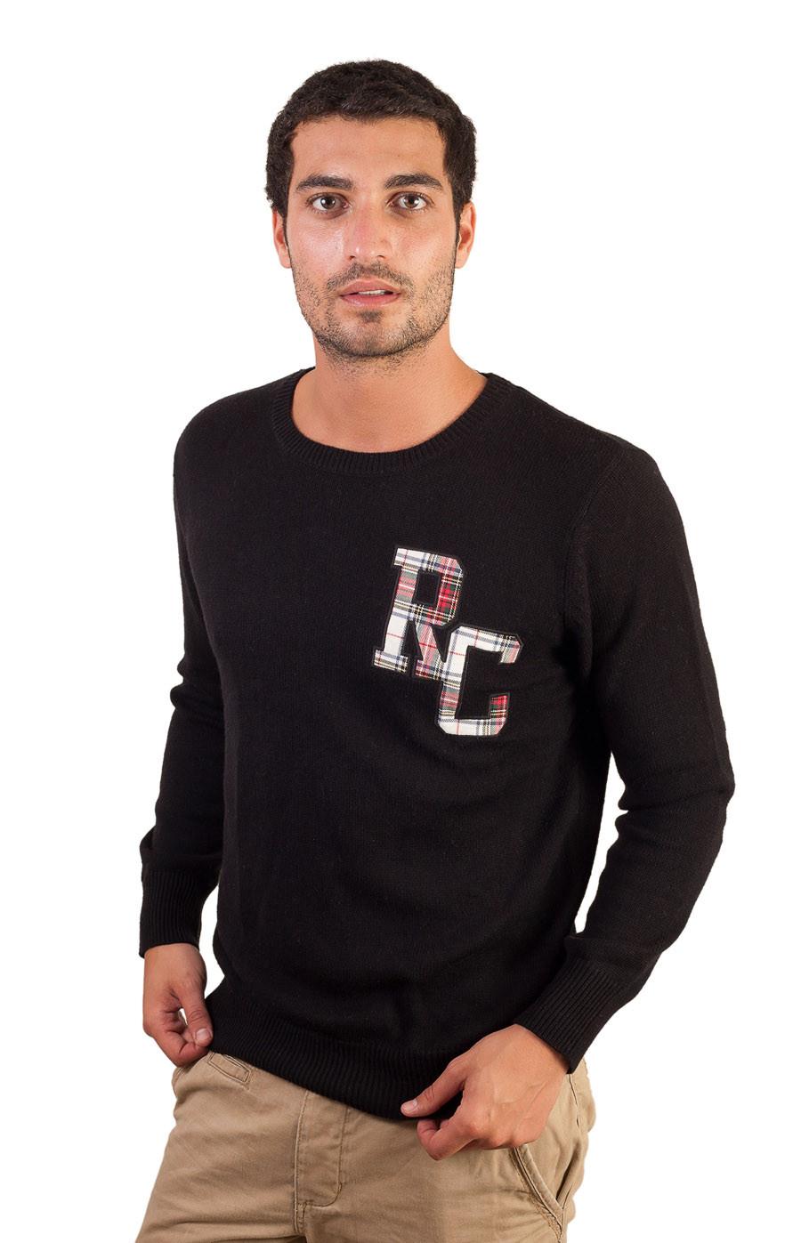 ROBERTSON-noir-XL