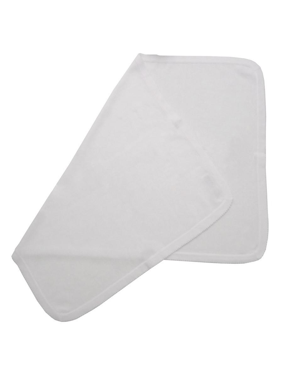 couverture en pure cashmere pour bébé