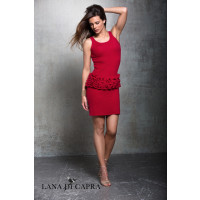 Robe Ara - Lana Di Capra