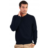 Man cashmere sweater TOKYO