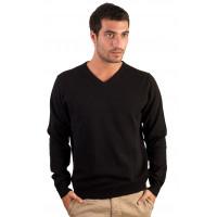 Man cashmere sweater LONDON