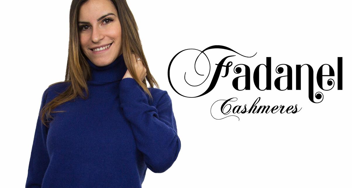 Fadanel Cashmere